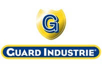 guard-industrie